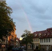 Erlanger Altstadt